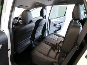 Honda BR-V 1.5 Elegance auto - Image 8