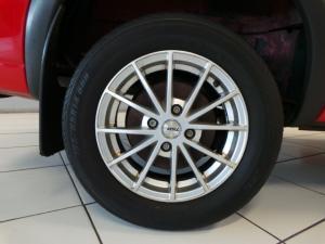 Opel Corsa Utility 1.4 Club - Image 11