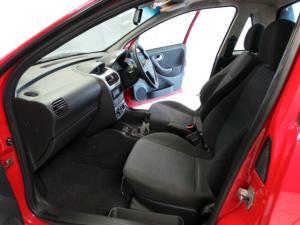 Opel Corsa Utility 1.4 Club - Image 7