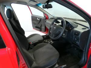 Opel Corsa Utility 1.4 Club - Image 8