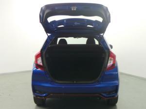 Honda Jazz 1.5 Sport - Image 6
