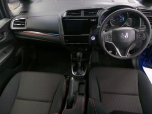Honda Jazz 1.5 Sport - Image 7