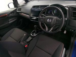 Honda Jazz 1.5 Sport - Image 8