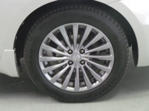 Suzuki Ciaz 1.4 GLX auto - Image 12