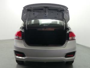 Suzuki Ciaz 1.4 GLX auto - Image 6