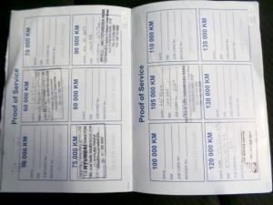 Hyundai Elantra 1.8 GLS - Image 11
