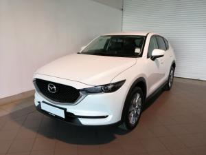 Mazda CX-5 2.0 Dynamic auto - Image 1