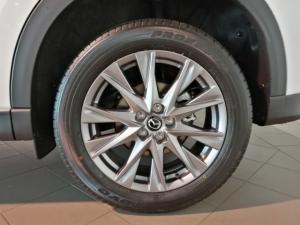 Mazda CX-5 2.0 Dynamic auto - Image 9