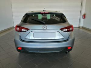Mazda Mazda3 hatch 1.6 Dynamic - Image 4