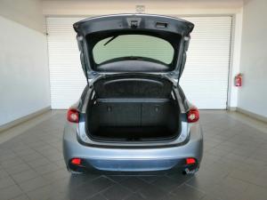 Mazda Mazda3 hatch 1.6 Dynamic - Image 5