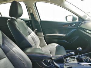 Mazda Mazda3 hatch 1.6 Dynamic - Image 6