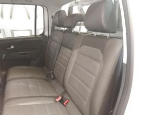 Volkswagen Amarok 3.0 V6 TDI double cab Highline Plus 4Motion - Image 7