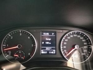 Volkswagen Amarok 3.0 V6 TDI double cab Highline Plus 4Motion - Image 8