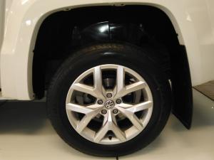 Volkswagen Amarok 3.0 V6 TDI double cab Highline Plus 4Motion - Image 9