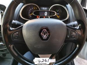 Renault Clio 66kW turbo Blaze - Image 10