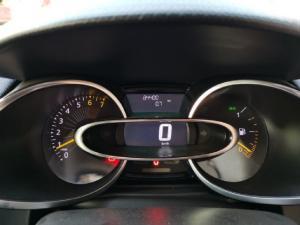 Renault Clio 66kW turbo Blaze - Image 11