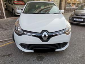 Renault Clio 66kW turbo Blaze - Image 4
