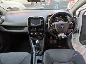 Renault Clio 66kW turbo Blaze - Image 5