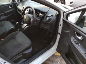 Renault Clio 66kW turbo Blaze - Image 6