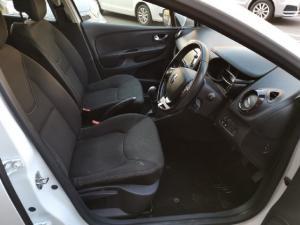 Renault Clio 66kW turbo Blaze - Image 7