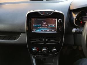 Renault Clio 66kW turbo Blaze - Image 8
