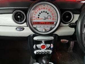 MINI Hatch Cooper S steptronic - Image 10