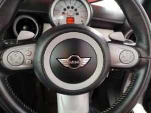MINI Hatch Cooper S steptronic - Image 12