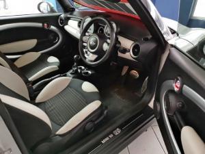 MINI Hatch Cooper S steptronic - Image 7