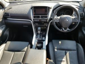 Mitsubishi Eclipse Cross 2.0 - Image 6