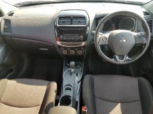 Mitsubishi ASX 2.0 GL auto - Image 6