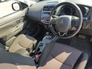 Mitsubishi ASX 2.0 GL auto - Image 7