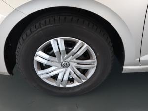 Volkswagen Polo 1.0 TSI Trendline - Image 24