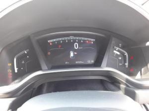 Honda CRV 2.0 Elegance automatic - Image 6