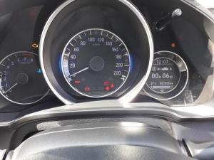 Honda Jazz 1.5 Elegance - Image 6