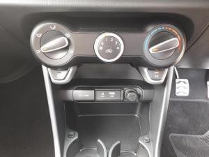 Kia Picanto 1.2 Smart - Image 12