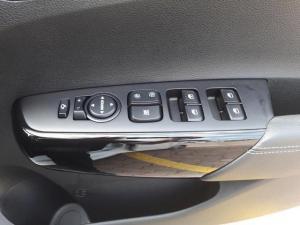 Kia Picanto 1.2 Smart - Image 13
