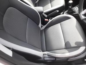Kia Picanto 1.2 Smart - Image 8