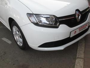 Renault Sandero 900 T Expression - Image 3