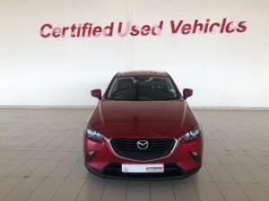 Mazda CX-3 2.0 Active - Image 2