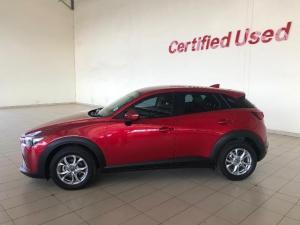Mazda CX-3 2.0 Active - Image 5