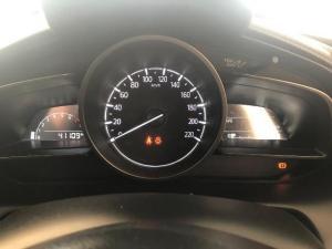 Mazda CX-3 2.0 Active - Image 9