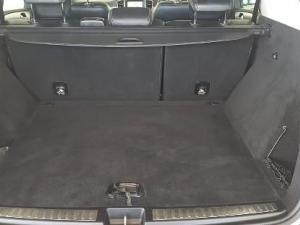 Mercedes-Benz ML 250 Bluetec - Image 19
