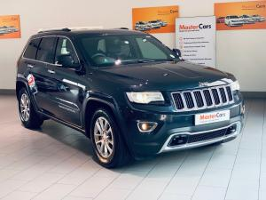 Jeep Grand Cherokee 3.6 Limited - Image 14