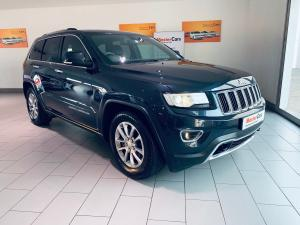 Jeep Grand Cherokee 3.6 Limited - Image 15
