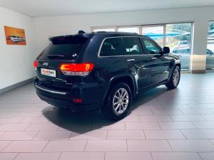 Jeep Grand Cherokee 3.6 Limited - Image 17