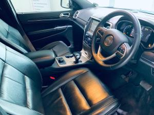 Jeep Grand Cherokee 3.6 Limited - Image 7