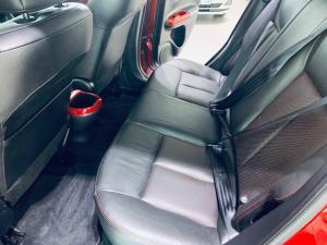 Nissan Juke 1.6 DIG-T Tekna - Image 11
