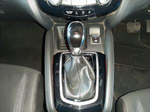 Nissan Qashqai 1.2T Acenta CVT - Image 13