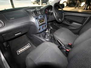 Ford Figo 1.4 Ambiente - Image 7