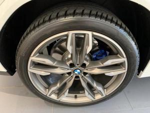 BMW X4 M40i - Image 12